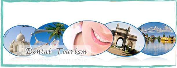 Teeth Whitening Treatment in India